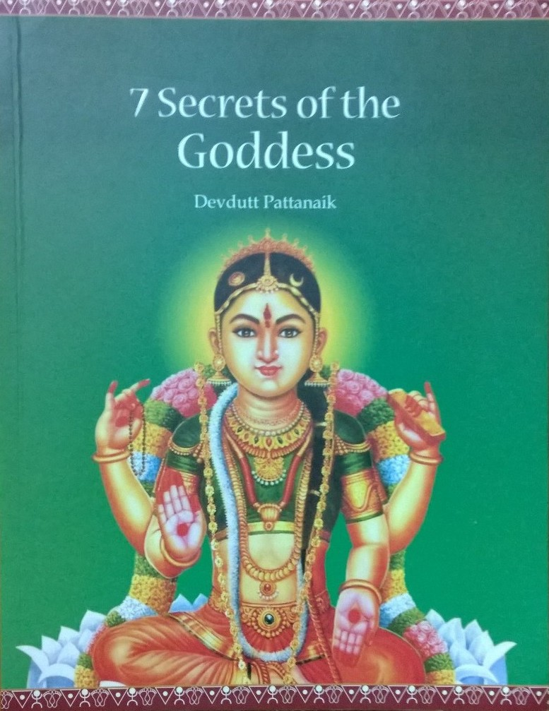 the language of secrets book review